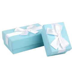Gift Box For Sale