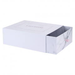 Flowers Gift Boxes