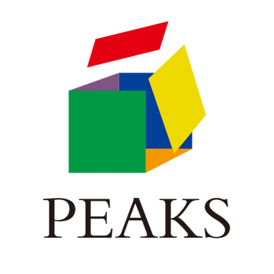 Peaks-Packaging Factory